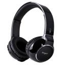 Auriculares Bluetooth 2x15mw (negro)