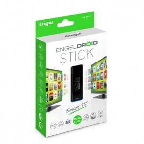 Receptor Engeldroid-Stick Dual Core (Motion)
